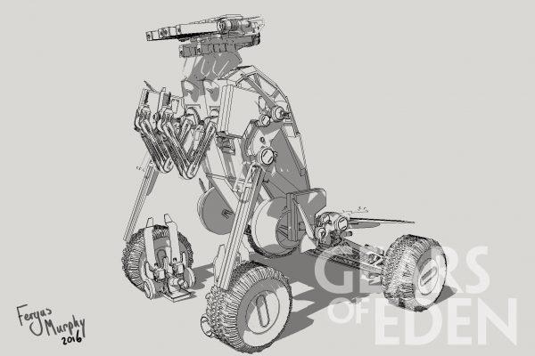 GoE Concept 0001
