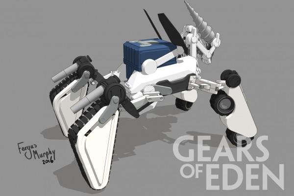 GoE Concept 0025