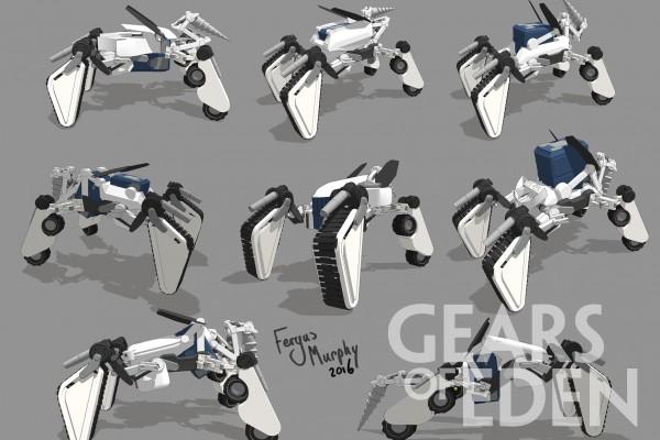 GoE Concept 0026