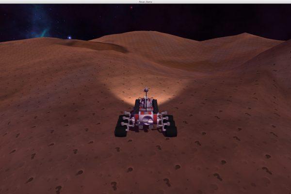 MW_Rover_Concept_0145