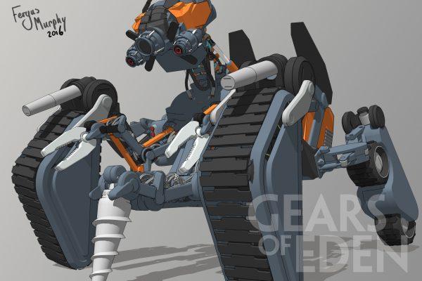 GoE Concept 0031