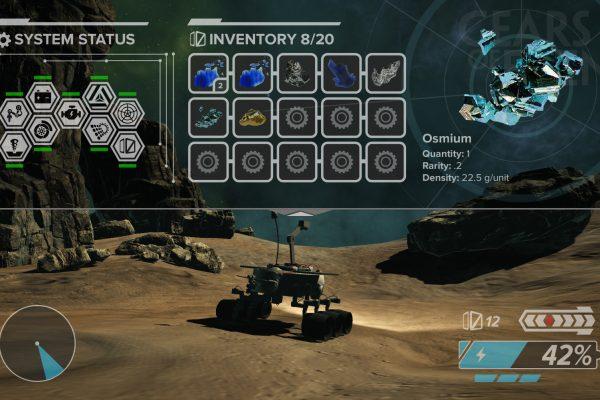 goe-inventory-ui-01-02-02