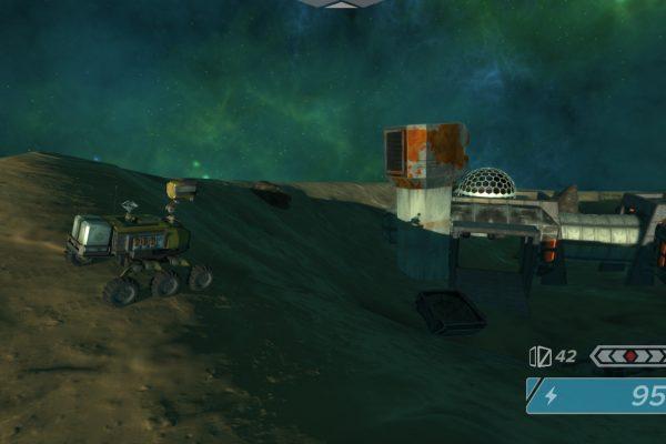 GoE Screenshot 004