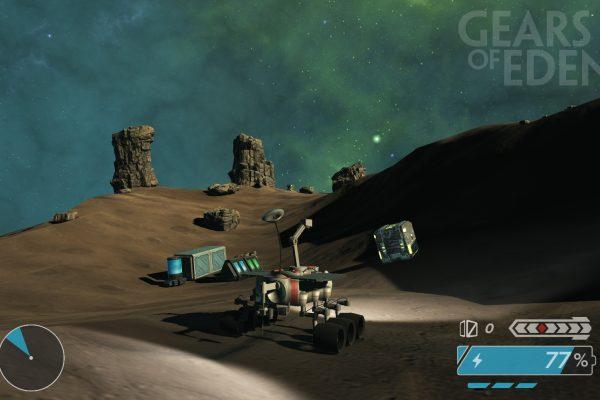 goe-screenshot-110116-1