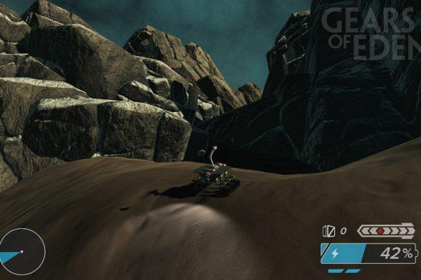 goe-screenshot-110316