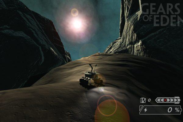 goe-screenshot-110316b