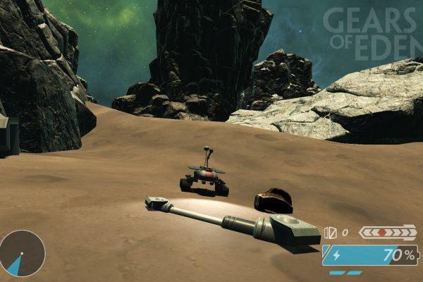 goe-screenshot-110316c