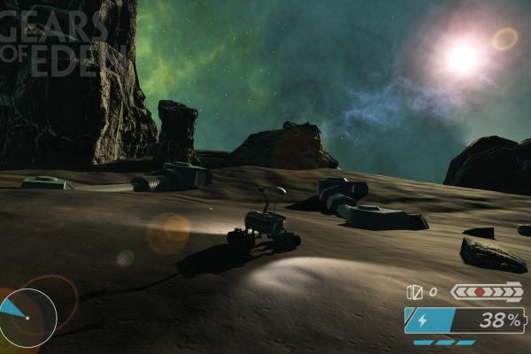 goe-screenshot-110316e
