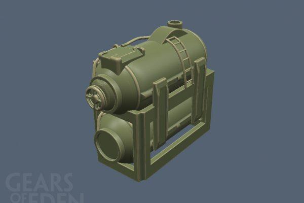 GoE Concept Tanks 2