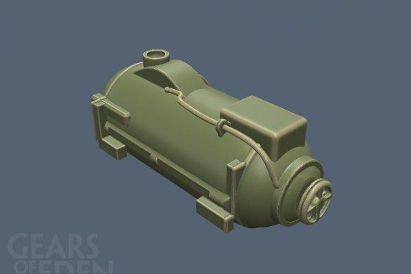 GoE Concept Tanks 3